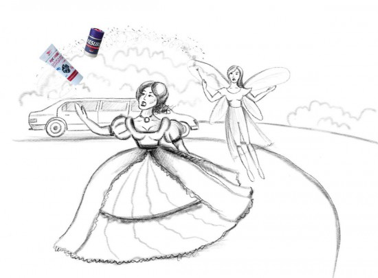 Иллюстрация: Елена Шангина